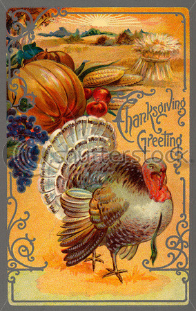 thanksgiving-logo